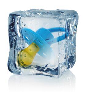 Importanza del social freezing