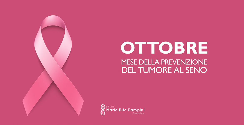 Ottobre_Prevenzione e Oncofertilità
